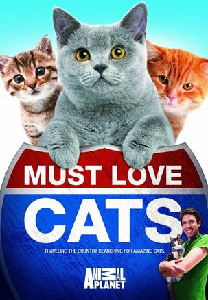 Must Love Cats: Season 1