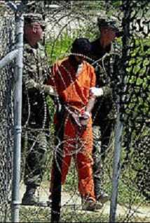 Torture: The Guantanamo Guidebook