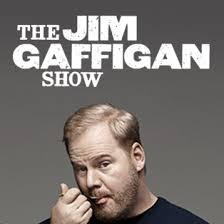 The Jim Gaffigan Show: Season 1