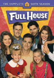 Full House: Season 2