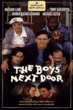 The Boys Next Door (1996)