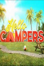 Hello Campers: Season 1