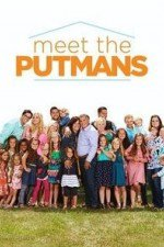 Meet The Putmans: Season 1