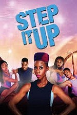 Step It Up: Season 1