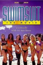 Swimsuit: The Movie