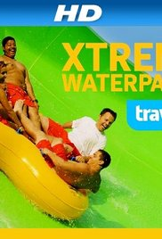 Xtreme Waterparks: Season 7