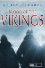 Blood Of The Vikings: Season 1