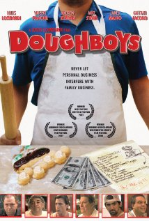 Dough Boys
