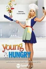 Young & Hungry: Season 2
