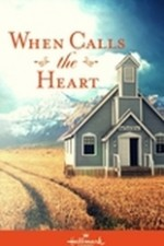 When Calls The Heart: Season 2