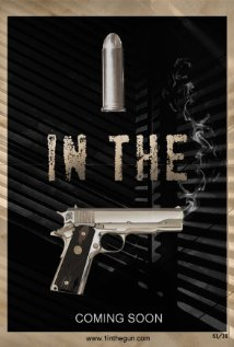 One In The Gun