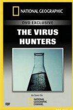 National Geographic: The Virus Hunters