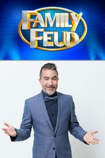 Family Feud (nz): Season 1