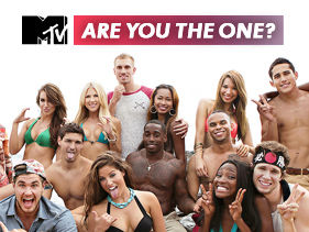 Are You The One?: Season 3