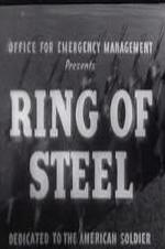 Ring Of Steel
