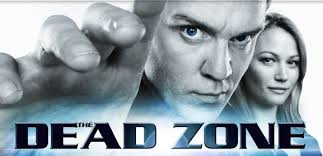 The Dead Zone: Season 6