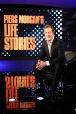 Piers Morgan's Life Stories: Season 9