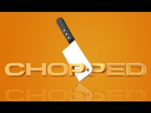 Chopped: Season 17
