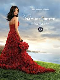 The Bachelorette: Season 6