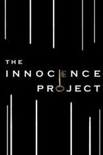 The Innocence Project: Season 1