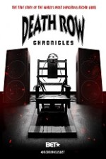 Death Row Chronicles: Season 1