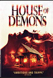 House Of Demons (2018)