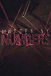Murder By Numbers: Season 2