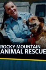 Rocky Mountain Animal Rescue: Season 1