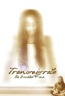 Transmigrate: The Troubled One