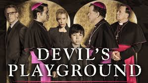 Devil's Playground: Season 1