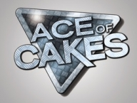Ace Of Cakes: Season 8