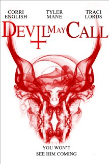 Devil May Call