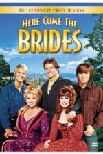 Here Come The Brides: Season 1