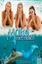 Mako Mermaids: Season 1