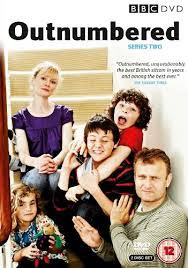 Outnumbered: Season 3