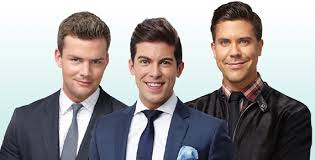 Million Dollar Listing Ny: Season 3