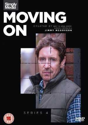 Moving On: Season 4