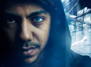 Cleverman: Season 1