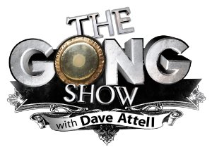 The Gong Show With Dave Attell: Season 1
