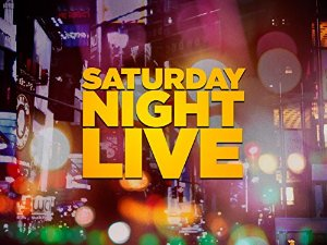 Saturday Night Live: Season 5