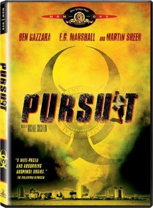 Pursuit (1972)
