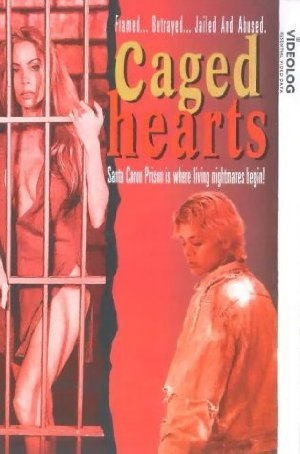 Caged Hearts