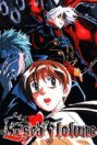 Escaflowne: Season 1