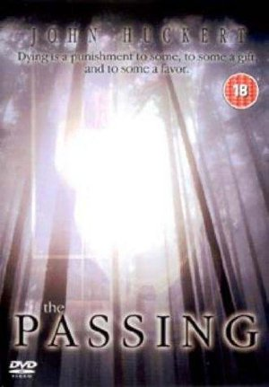 The Passing (1985)