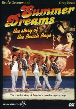 Summer Dreams: The Story Of The Beach Boys