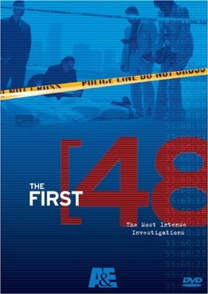 The First 48: Season 15