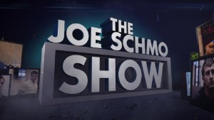 The Joe Schmo Show: Season 3