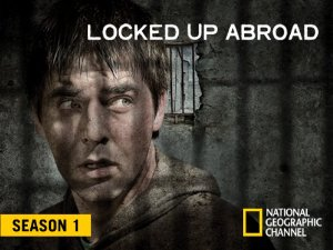 Banged Up Abroad: Season 3