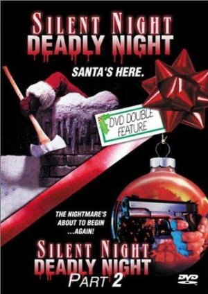 Silent Night, Deadly Night 2