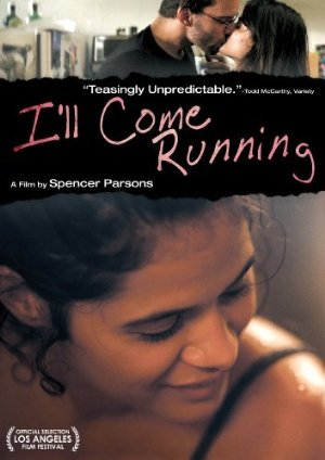 I'll Come Running